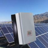 3 inversor solar de la perforación de la corriente ALTERNA del motor de la bomba de la fase 22HP