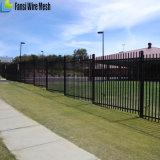 金属のゲート/金属の塀のパネル/鉄のゲート