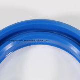 Ru0/T20/B3 Typ Hydrozylinder-Rod-Dichtung/Polyurethan-Dichtung