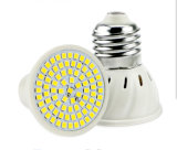 L'alta energia 2017 LED si sviluppa chiara con Ce & RoHS