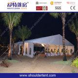 イベント党のためのアルミニウム構造の大きいテントの屋外のおおい