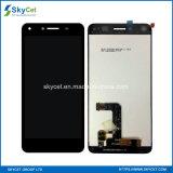 LCD de Assemblage van de Vertoning voor Y5II Y5 het Scherm van de Aanraking Huawei