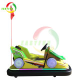 Crazy Drift coches de juguete eléctrico parachoques Dodgem atracciones para la venta