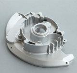 L'aluminium moulé sous pression pour l'industrie des pièces