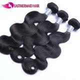 Корпус Малайзии Wave Категория 7A Индийского Virgin волосы с помощью транспортной свободной