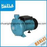 Série CPM Pompe centrifuge pour usage industriel158-3 (PCM)