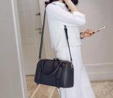 Bolsa de viaje equipaje Duffle moda bolsos de dama