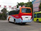Шины с 47 Seaters дизельного двигателя