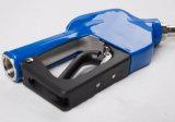 Urea di riempimento Adblue dell'acciaio inossidabile che eroga l'iniettore di Adblue