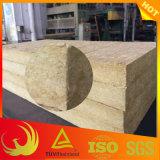 Muro cortina de aislamiento térmico de lana mineral (construcción)