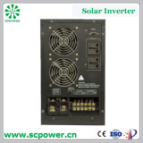 工場価格の最上質2kw 4kw 10kw 30kw 60kwのハイブリッド太陽エネルギーインバーター
