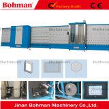 Из нержавеющей стали Bohman двойные стекла бумагоделательной машины стекла ужесточения машины