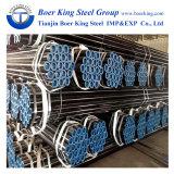 (Str. 45.8) Gefäß des nahtlosen Stahl-DIN17175-79