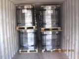RubberBlad EPDM voor Industrie, het Verouderen het RubberBlad van de Weerstand EPDM