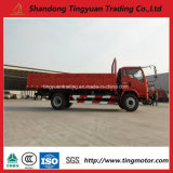 Sinotruk HOWO Ligght Lastwagen-LKW für Verkauf