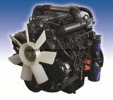 Dieselmotor voor de Machines 4108zl van de Oogst