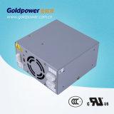 Stromversorgung der Schaltungs-300W für die Untergrundbahn-Maschine mit CCC, Cer, UL, FCC