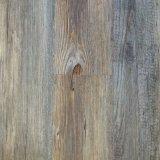 5.5mm Kleber unten Belüftung-/Lvt/WPC Vinylbodenbelag