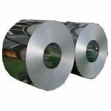 Strato ad alta resistenza dell'acciaio inossidabile per costruzione