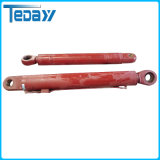 Cilindro hidráulico para la plataforma de perforación rotatoria