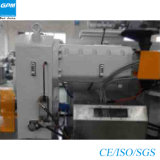 PVC PS Shutter / Blind / Window-Shade Extrusion Line