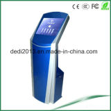 22inch Touch Screen Payment Kiosk