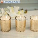Sojabohnenöl-Wachs-Masse-Sojabohnenöl-Wachs für die Kerze-Herstellung