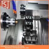 신속 변경 공구 홀더 CNC 조합 선반 축융기