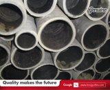 Boyau en caoutchouc flexible de débit et d'aspiration de pompe à eau