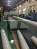 Máquina de Socketing del tubo del PVC