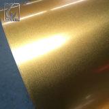 Bobine en acier de Galvalume régulier de la paillette Sgcl340 pour la bobine enduite d'une première couche de peinture