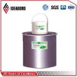 Ideabond freie Farben-Silikon-dichtungsmasse