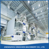 Machine de fabrication de papier culturelle 10000/10000 / D de Dingchen Machinery