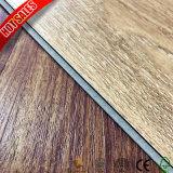 Niedriger Preis-feuerfestes Bodenbelag-Vinylholz mit der 2mm Stärke