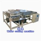 2018 Machine van de Fabricatie van koekjes van het Wafeltje van de Hoge snelheid de Automatische