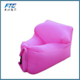 不精なソファー袋の膨脹可能な空気寝袋