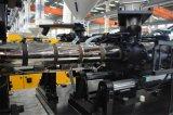 Het automatische Voorvormen van het Huisdier en het Vormen van de Injectie van GLB Machine