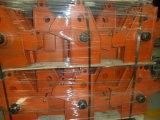 Kit meccanici della sospensione dell'asse americano di Fuwa