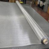 Черный провод тканью/низкоуглеродистой стали/фильтрации