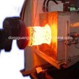 industrieller Schmieden-Ofen der Induktions-400kw für Verkauf
