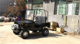Chain/shank Driven 150cc/200cc/300cc mini jeep with Disc Brake