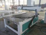 Маршрутизатор CNC древесины 1325