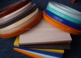 가구를 위한 실내 디자인 장식 PVC 가장자리 밴딩 테이프