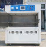 De programmeerbare Bestand UV Testende Kamer van het Klimaat