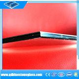 6.38/8.38/10.38mm dekorativer Sicherheits-Aufbau-lamelliertes Glas