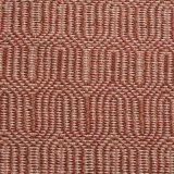 Bank van de Stoffering van het Huis van Wovean de de Textiel en Stof van het Kussen