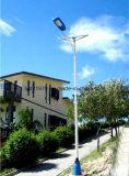 Hersteller-preiswerter Preis 40W für Solarstraßenbeleuchtung