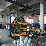 Cable eléctrico de la máquina para Kvv, Rvv, Cable Yjv