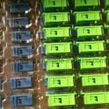 Selbstenergien-Schaltungs-Energien-Adapter elektronisches Bediengeraet Pin-Stecker 966658-2