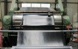 Het Industriële RubberBlad EPDM van de commerciële Rang